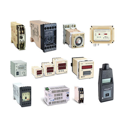 EAPL Timer Suppliers Gujarat,West Bengal,Ludhiana,India