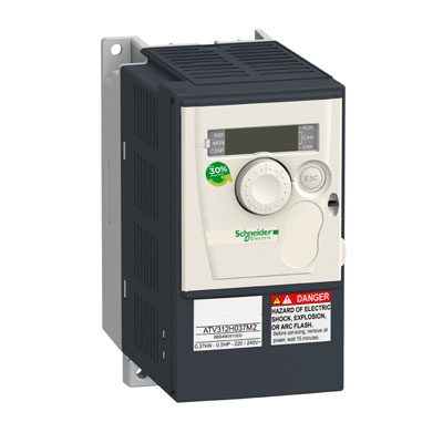Schneider Variable Frequency Drive Distributor Ahmedabad,Orissa,Lucknow,India