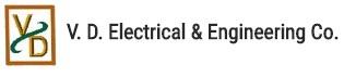 Schneider Switchgear Exporters,ABB Switchgears Suppliers EAPL Timer - Schneider Switchgear Suppliers India – V D Electricals,ABB Switchgears Exporters Australia,EAPL Timer Distributor Gujarat,Flameproof Junction Box Wholesaler Delhi
